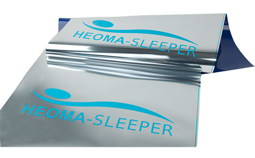 heoma-sleeper